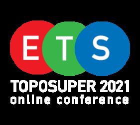 Toposuper2021